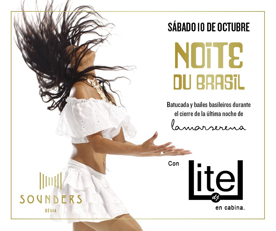 OCT5-brasil