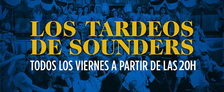 TARDEOS-