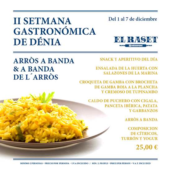 arroz-abanda-elraset-Denia