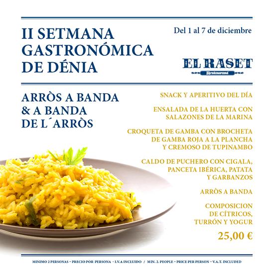 arroz-abanda-elraset-Denia