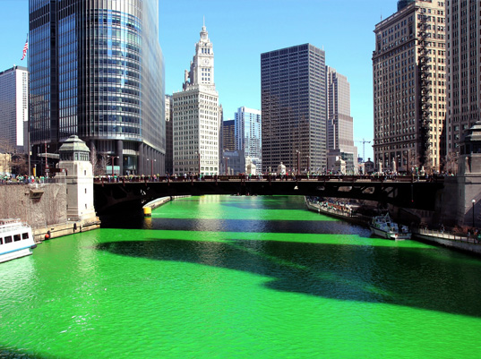 chicago-river-green-dye-st-patricks-day-20