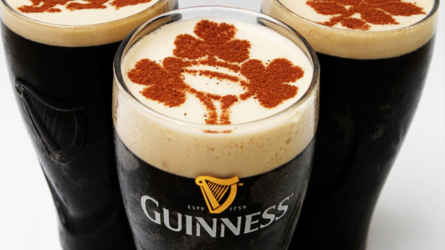 guiness-beer630