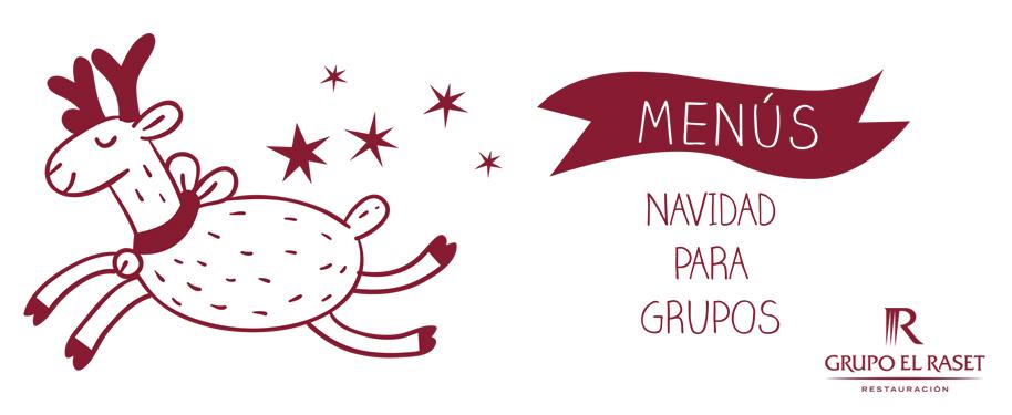 menu-grupos-navidad-raset