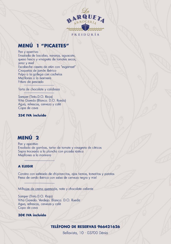 menu grups barqueta-01