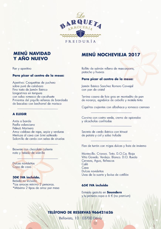 menu nadal barqueta-01