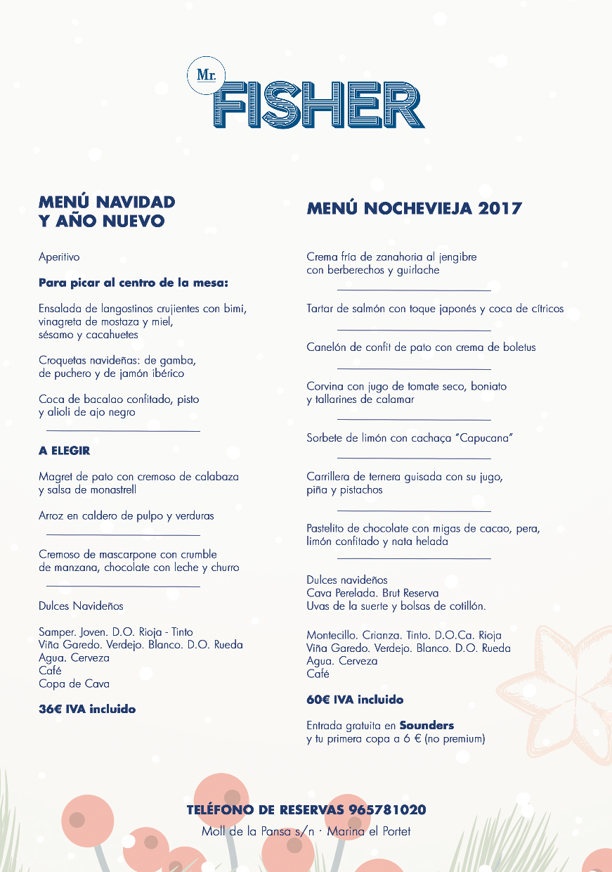 menu nadal mr. fisher-02