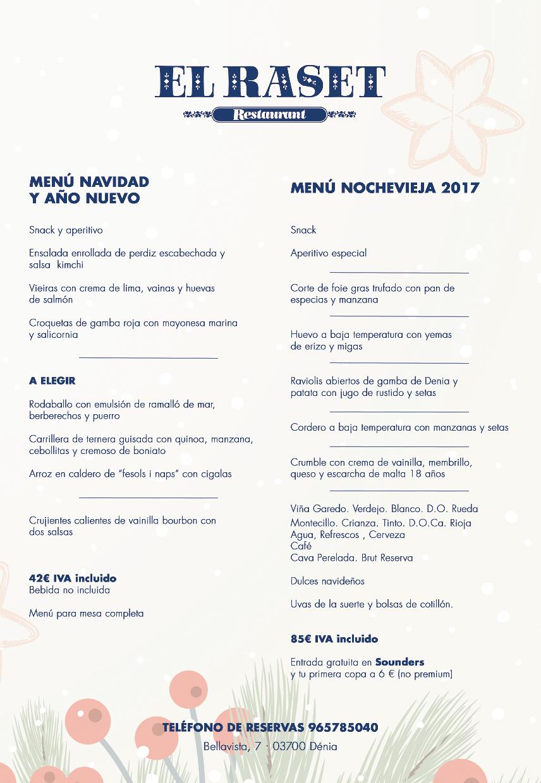menu nadal raset-03