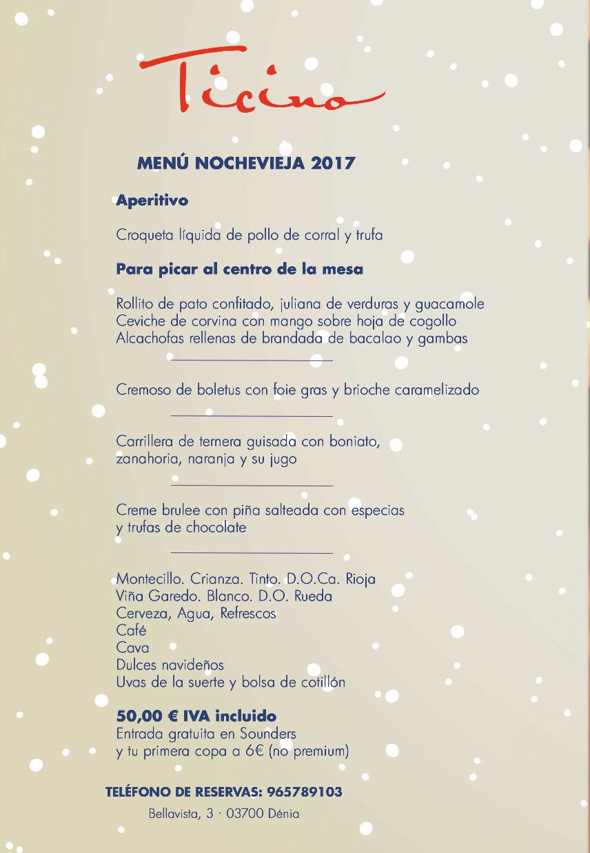 menu nadal ticcino-04