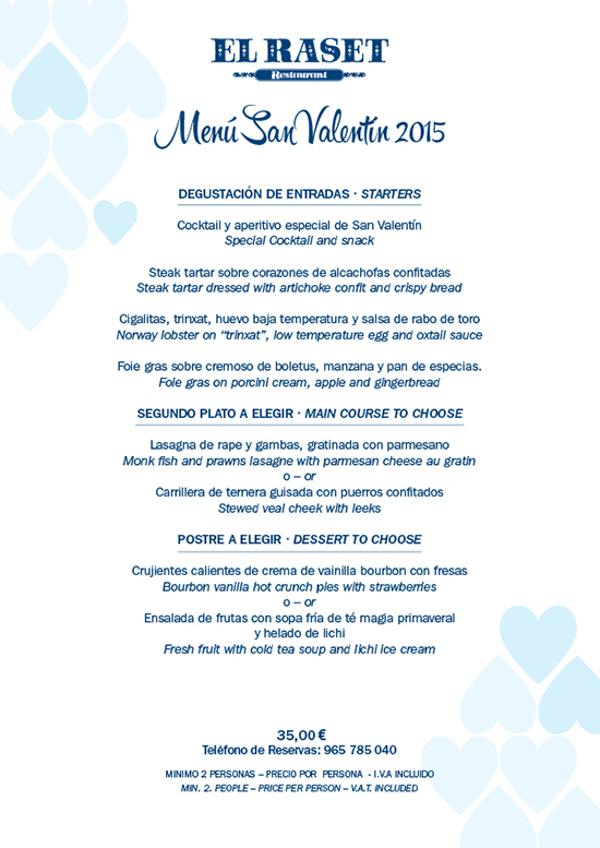 menu-san-valentin-el-raset-denia