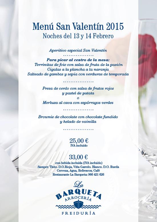 menu-san-valentin-la-barqueta-denia