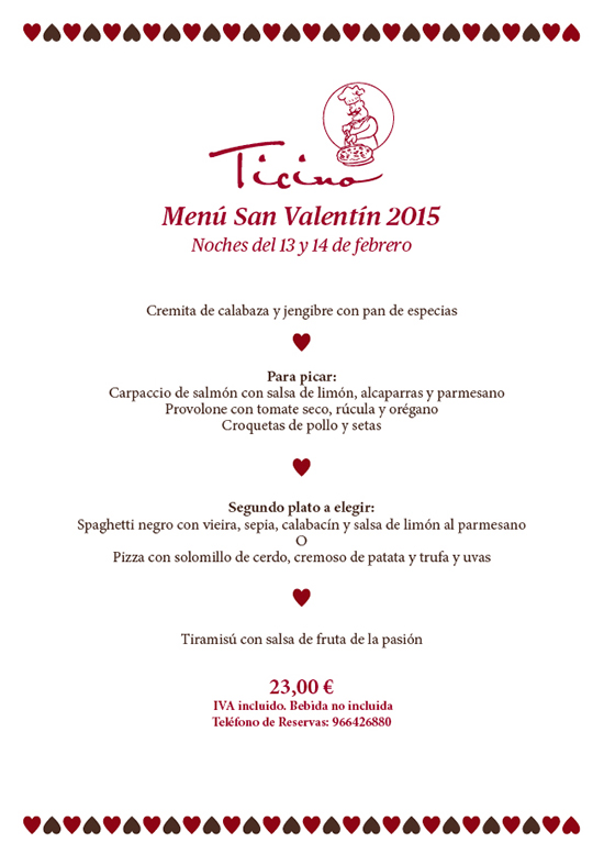 menu-san-valentin-ticino-denia