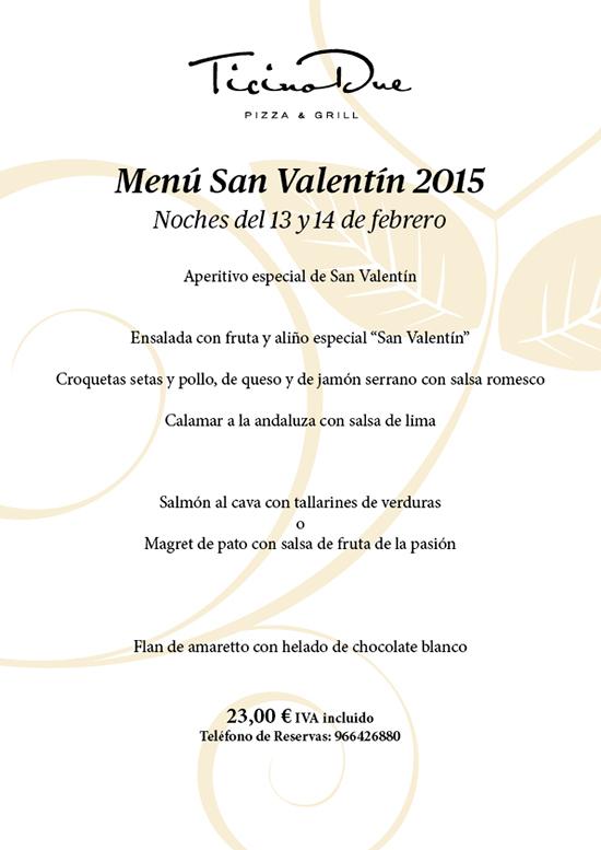 menu-san-valentin-ticino-due-denia