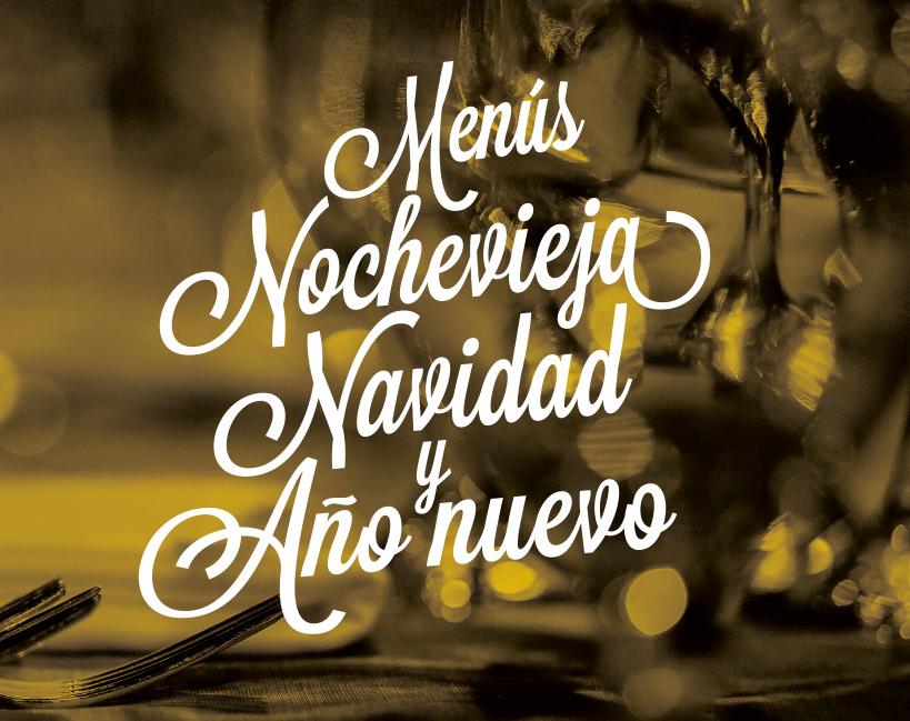 El Raset_Menu_Navidad_2016.indd