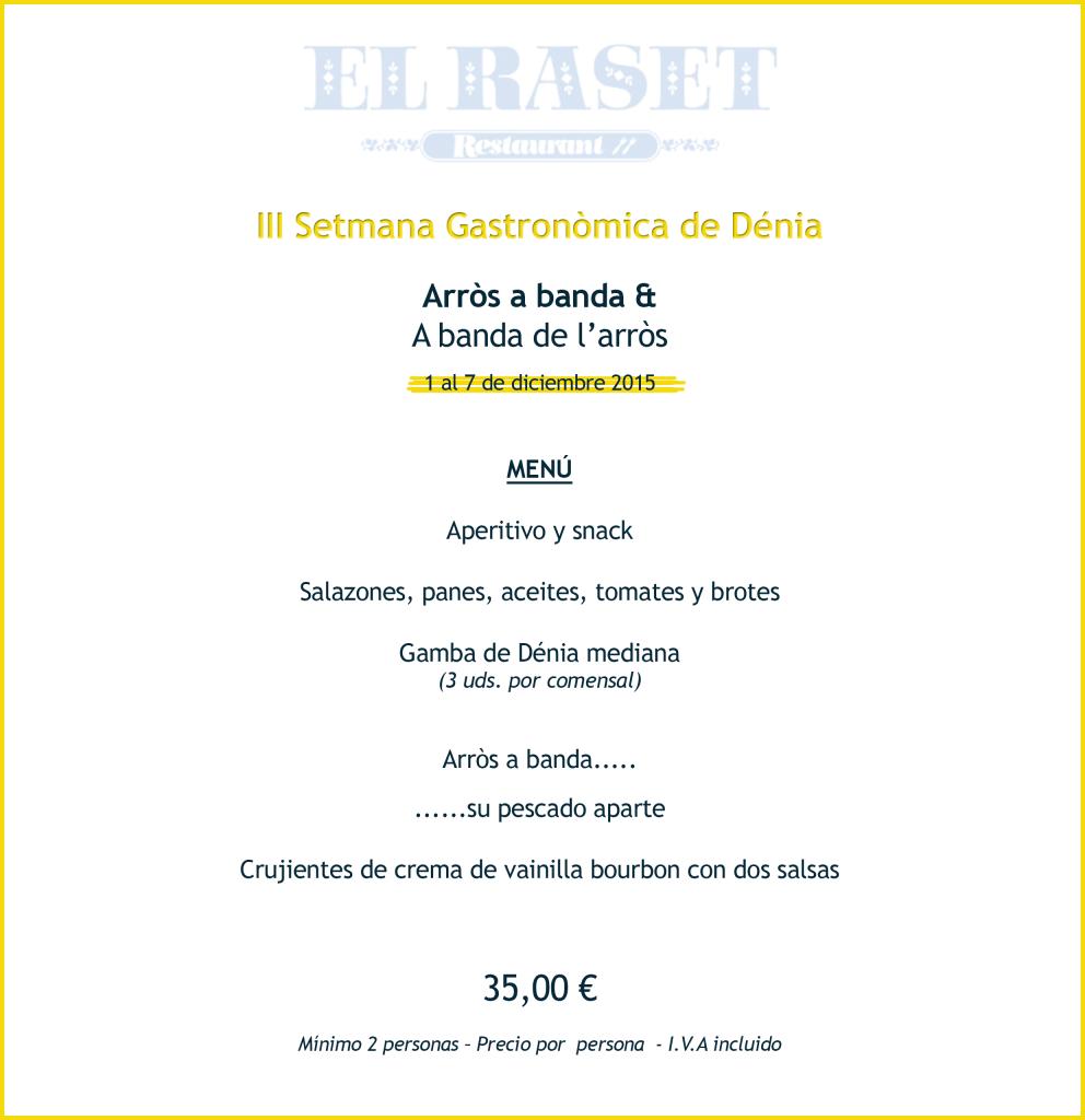 raset-menu-rrss