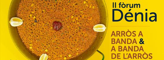 semana-del-arroz-a-banda-Denia