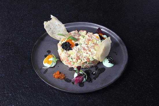 tartar-salmon